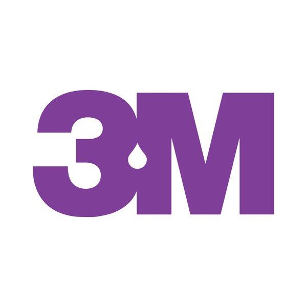 Prince 3M
