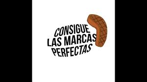 marcas perfectas
