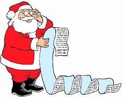 Papa Noel CEO