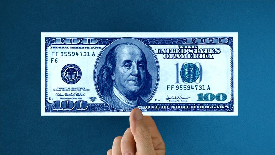 La imagen tiene un atributo ALT vacío; su nombre de archivo es Dolar-2.jpg