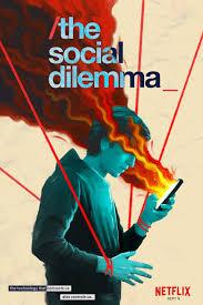La imagen tiene un atributo ALT vacío; su nombre de archivo es The-social-dilemma.jpg