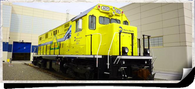 La imagen tiene un atributo ALT vacío; su nombre de archivo es locomotora.png